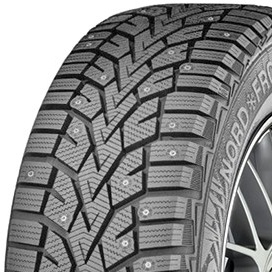 175/70R13 82T Gislaved Nord Frost 100