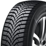 205/55R16 91T HANKOOK Winter i*cept RS2 W452