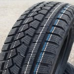 235/60R18 107H Sunfull SF-982 XL