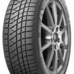 235/65R17 108H Marshal WS71