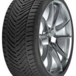 195/65R15 95V Kormoran ALL SEASON