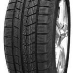 235/45R18 98H Grenlander Winter GL868