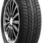 235/45R17 97T Nexen WG ICE PLUS WH43