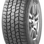 265/65R17 112H Neolin Neoland A/T