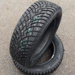205/55R16 94T Pirelli Ice Zero 2 XL