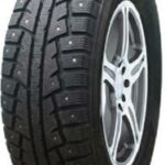 235/65R16C 121R Imperial Eco North LT