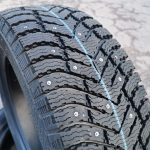 205/55R16 94T Cordiant Snow Cross 2 XL