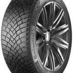 195/65R15 95T Continental CIC 3