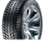 225/45R17 94H Sunny NW631