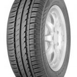 185/65R15 92T Continental Eco Contact 3