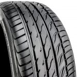 215/45R17 91V Saferich FRC26 XL