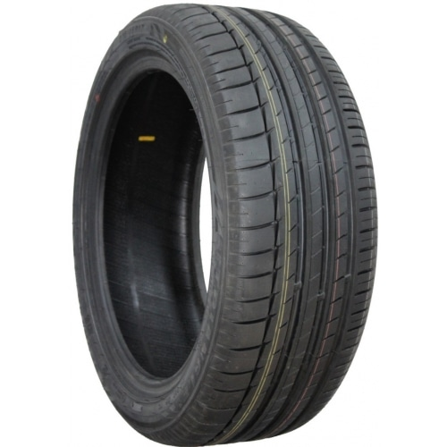 275/30R19 96Y Triangle Sportex TH201 XL