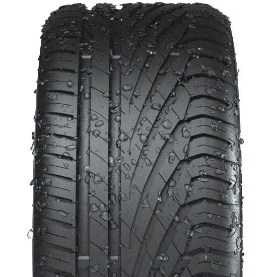 245/45R18 96Y Uniroyal Rainsport 3