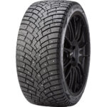 245/45R18 100H PIRELLI Winter Ice Zero 2