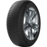 225/55R17 97H MICHELIN Alpin 5