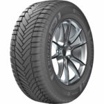 215/60R16 99H MICHELIN Alpin 6