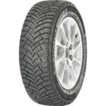205/55R16 94T MICHELIN X-Ice North 4