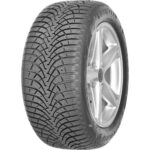 185/65R15 88T GOODYEAR Ultra Grip 9+