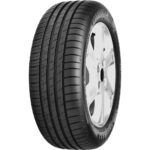 205/50R16 87W GOODYEAR Effigrip Perform