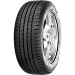 255/55R18 109V GOODYEAR EfficientgripSUV