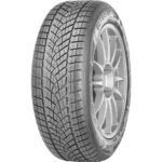 205/60R16 92H GOODYEAR UG PerformanceG1