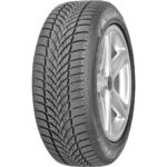 215/65R16 98T GOODYEAR Ultra Grip Ice2