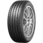 225/55R18 98V DUNLOP Sport Maxx RT2 MFS