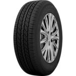 235/65R17 104H TOYO Open Country U/T