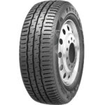195/65R16 104/102R SAILUN Endure WSL-1