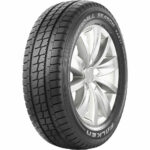 195/65R16 104/102T FALKEN EURO AS VAN11