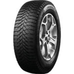 225/65R17 106T TRIANGLE PS01