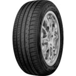 235/40R18 95Y TRIANGLE Sportex TH201