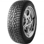 235/45R17 97T MAXXIS NP3
