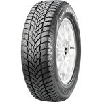255/50R19 107V MAXXIS MASW