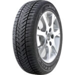 185/70R14 92H MAXXIS AP2 ALL SEASON