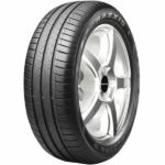 175/70R14 88T MAXXIS ME3