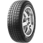 175/70R14 84T MAXXIS SP3