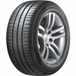 185/65R15 88T HANKOOK KINERGY ECO2 K435