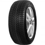 275/40R20 106W NEXEN WinGuardSport 2 SUV