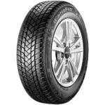 205/60R16 96H GT RADIAL Winterpro 2