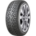 235/55R17 99H GT RADIAL IcePro 3