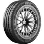 215/65R16 109/107T GT RADIAL MaxMilAllSeason