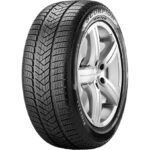 275/40R20 106V PIRELLI Scorpion Winter
