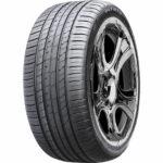 275/40R20 106W ROTALLA RS01+ XL