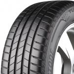 195/65R15 91H Bridgestone Turanza T005