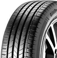 205/55R16 91V Giti Premium H1