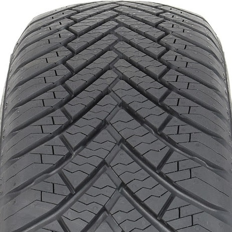 215/55R17 98V Greenmax G-M All Season XL