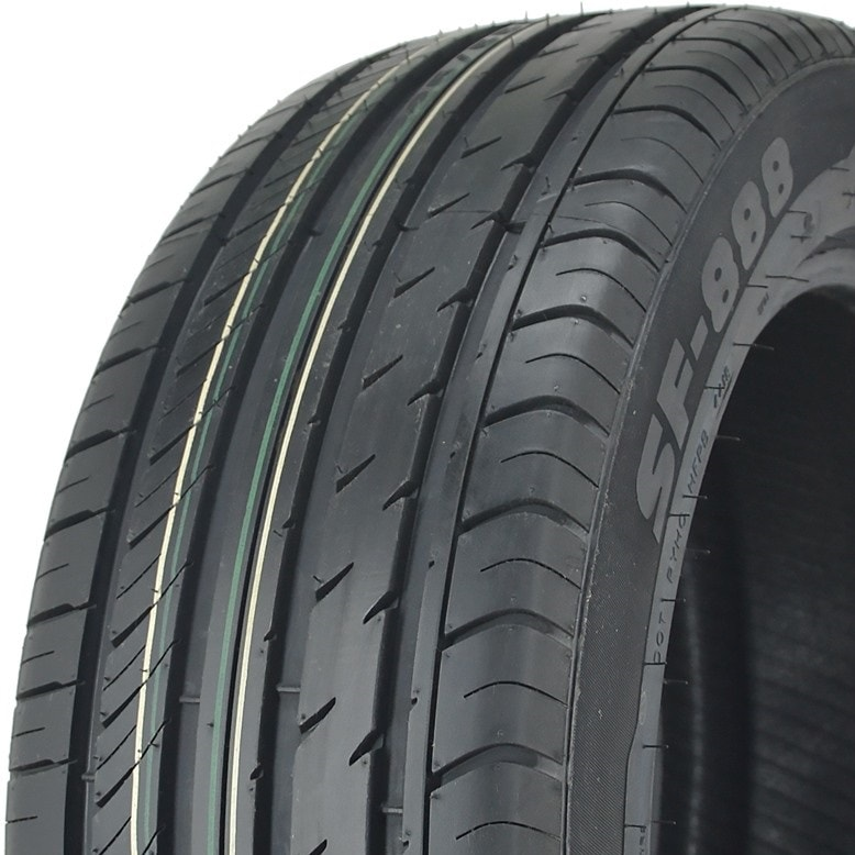215/55R17 98W SUNFULL SF-888 XL