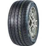 245/40R18 97W ROADMARCH PRIME UHP 08 XL M+S