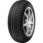 205/50R16 87V Green Max Linglong GreenMax HP010